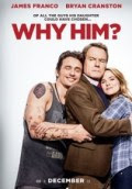 Download Film Why Him (2016) Full Movie