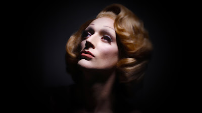 Dietrich: Natural Duty @ Wilton's Music Hall