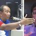 "Beteranong Journalist, Binanatan si Maria Ressa ""Stupid Fool! Si Cory Aquino Sisihin mo"""