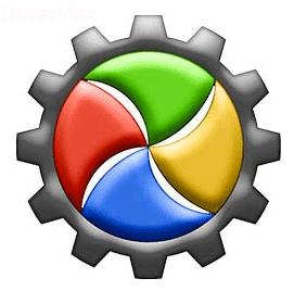 برنامج جلب التعريفات للكمبيوتر