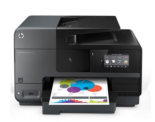 driver download hp officejet pro 8710
