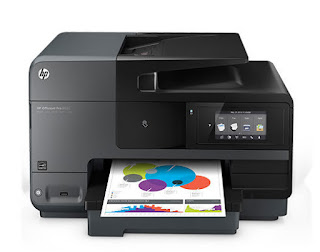 Download HP OfficeJet Pro 8710/8715 driver Windows, HP OfficeJet Pro 8710/8715 driver Mac, HP OfficeJet Pro 8710/8715 driver download Linux