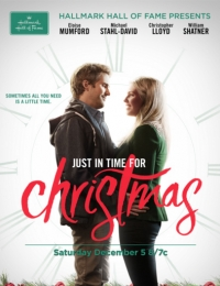 Just In Time For Christmas | Bmovies
