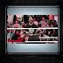 #صدى_المصارعة الحلقة #10 الموسم 3 - تحليل الاكستريم رولز 2016   #Wrestling_Echo