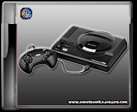 Mega Drive / Genesis