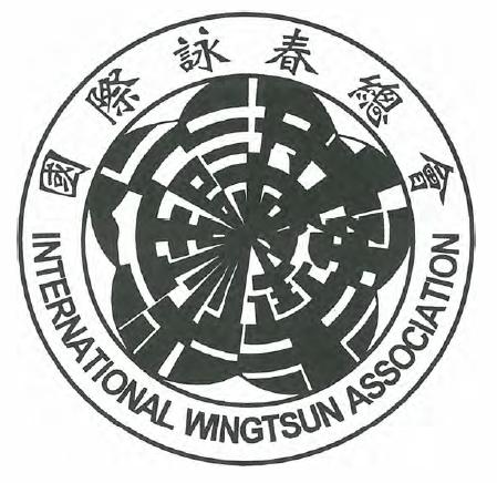 Passion Wing Chun Systemes De Graduation Au Sein De L