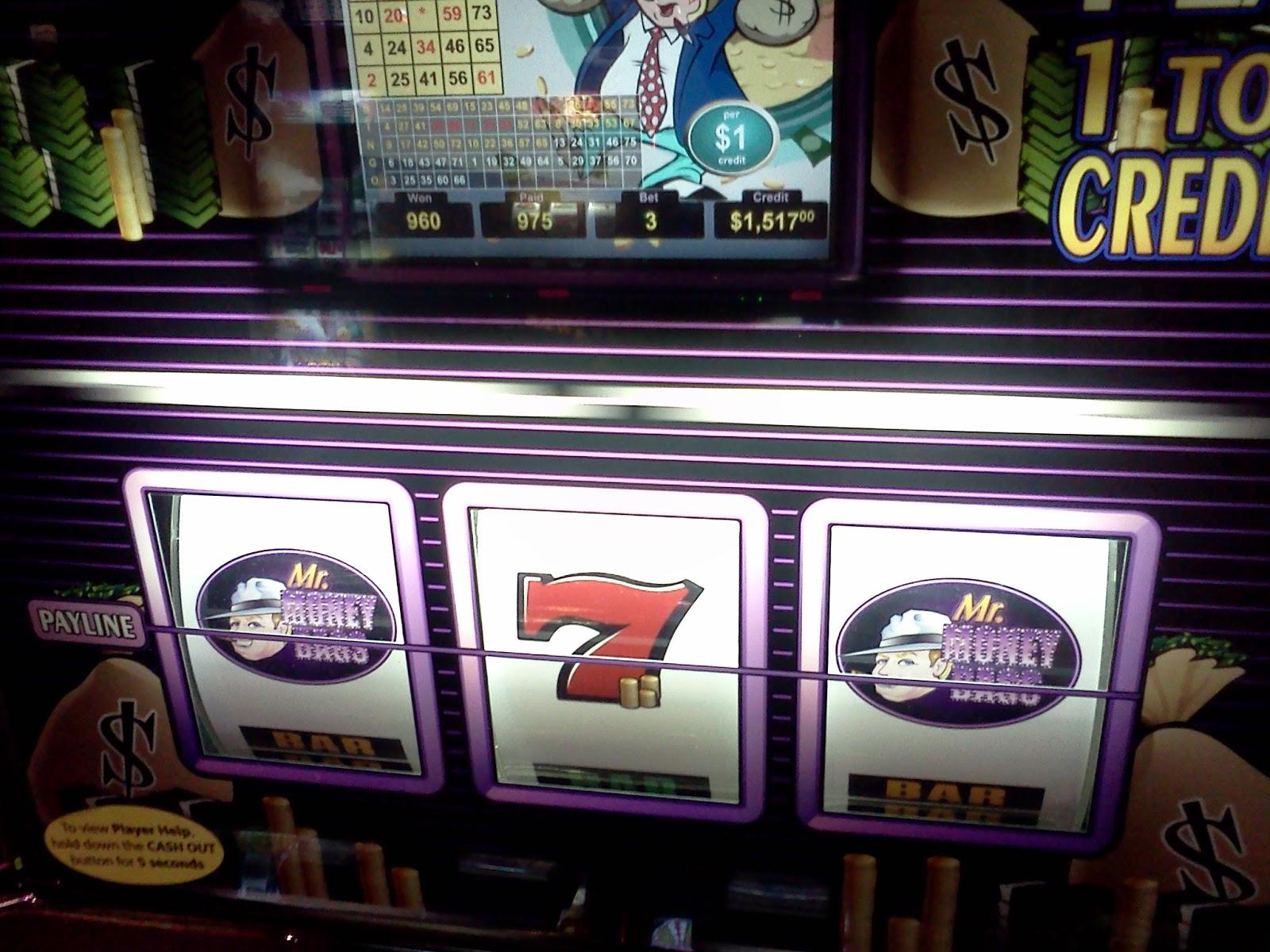 gold fish casino hack apk Gasteiz / Vitoria