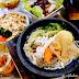 Mama Kim Restaurant: Famous Sauna Mee (桑拿面) in Town