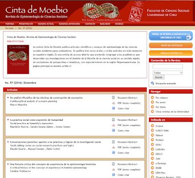 http://www.cintademoebio.uchile.cl/