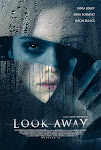Pelicula No Mires (Look Away)