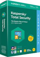 Kaspersky Total Security 2019 v19.0.0.1088 Full Version_cover