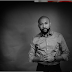 Banky W laments wrongly printed party logo (VIDEO)