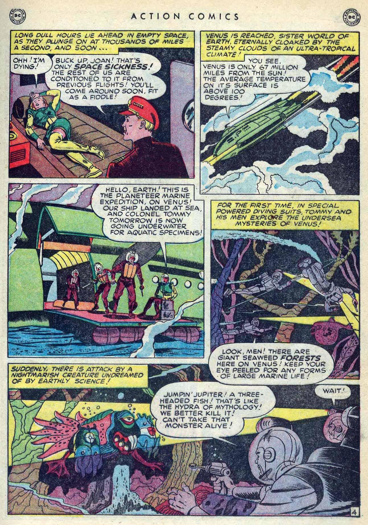 Action Comics (1938) 127 Page 24