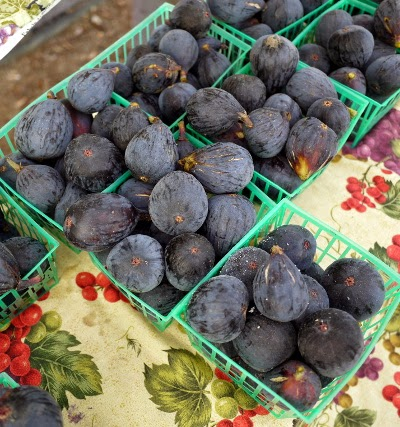 farmer's market mission figs