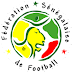 Senegal Squad FIFA World Cup 2018 - Team Roster