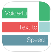 5 Best Text To Speech Apps For iPhone & iPad With Downloading Links