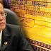 CONTROVERSIAL: 3,500 Metric Tons of Gold Deposited in Thailand Under Aquino Administration!