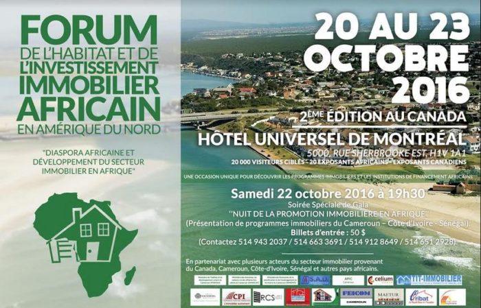 investissement immobilier forum