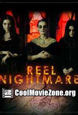 Reel Nightmare (2017)