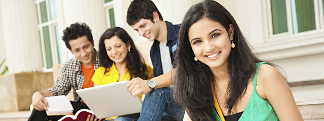 Buy a Dissertation Online