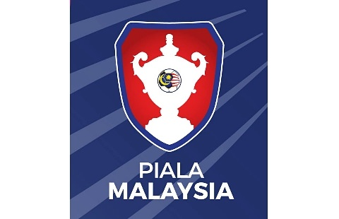 jadual dan keputusan piala malaysia 2020
