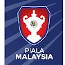 Jadual Dan Keputusan Terkini Piala Malaysia 2019