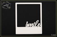 http://fabrykaweny.pl/pl/p/Tekturka-ramka-polaroid-SMILE-9x11-cm-/507