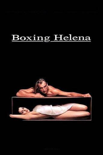 Boxing Helena (1993) ταινιες online seires oipeirates greek subs