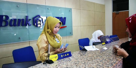Nomor Call Center Customer Service Bank BTN