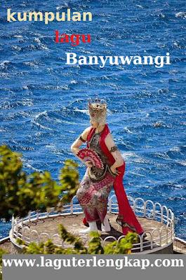 Download Lagu Banyuwangi