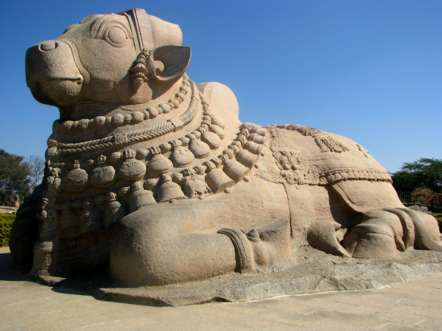 లేపాక్షి ప్రత్యేకత ఇదే-Have you ever been to lepakshi - Here is what you must know