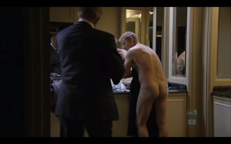 Junior nudist girls spread nude