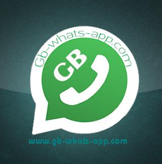 gbwhatsapp 5.0