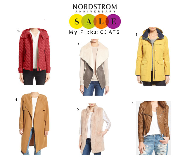 N-Sale-best-coats-Nordstrom Anniversary Sale