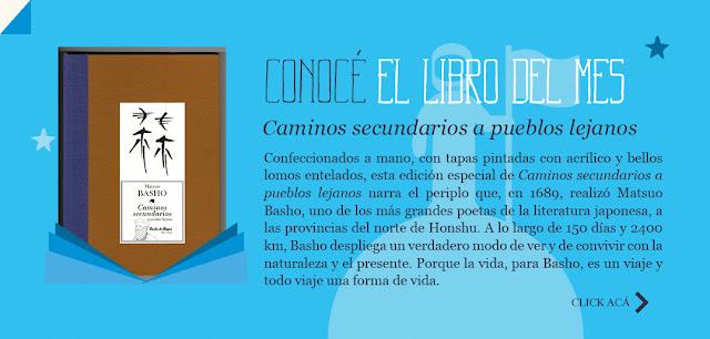 http://www.escapeapluton.com.ar/search/label/Libro%20del%20Mes