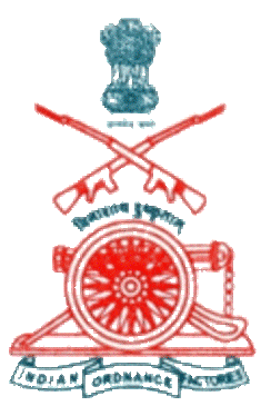 Ordnance Factory Board Jobs 2019