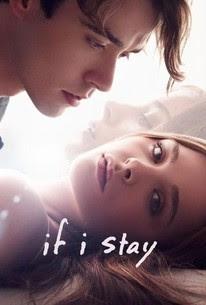 Film If I Stay ( 2014)