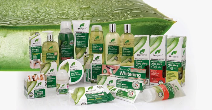 http://www.optimanaturals.net/it/prodotti/sub/dr-organic/organic-aloe-vera