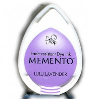 http://www.scrapkowo.pl/shop,tusz-do-stempli-memento-dew-drops-lulu-lavender-12,5380.html