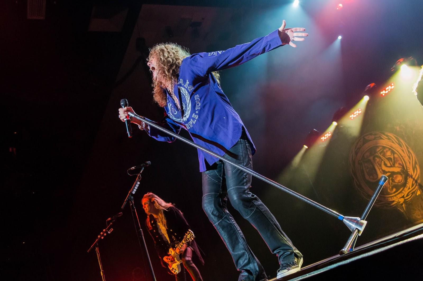 Whitesnake Atlantic City : rock out with my shot out whitesnake trump taj mahal nj 7 25 15 ~ Vivirlamusica.com Haus und Dekorationen