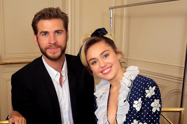 The-pair-had-broken-love-Miley-Liam