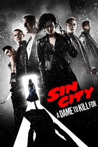 Watch Sin City: A Dame to Kill For Online Free in HD