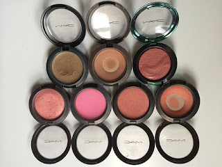 blush products.jpeg