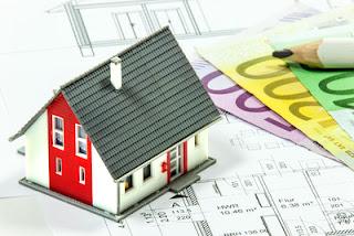Förderungen im KfW-Programm Energieeffizient Bauen und Sanieren