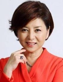 Biodata Jang Hee Soo Terbaru
