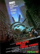 Chạy Trốn Khỏi New York