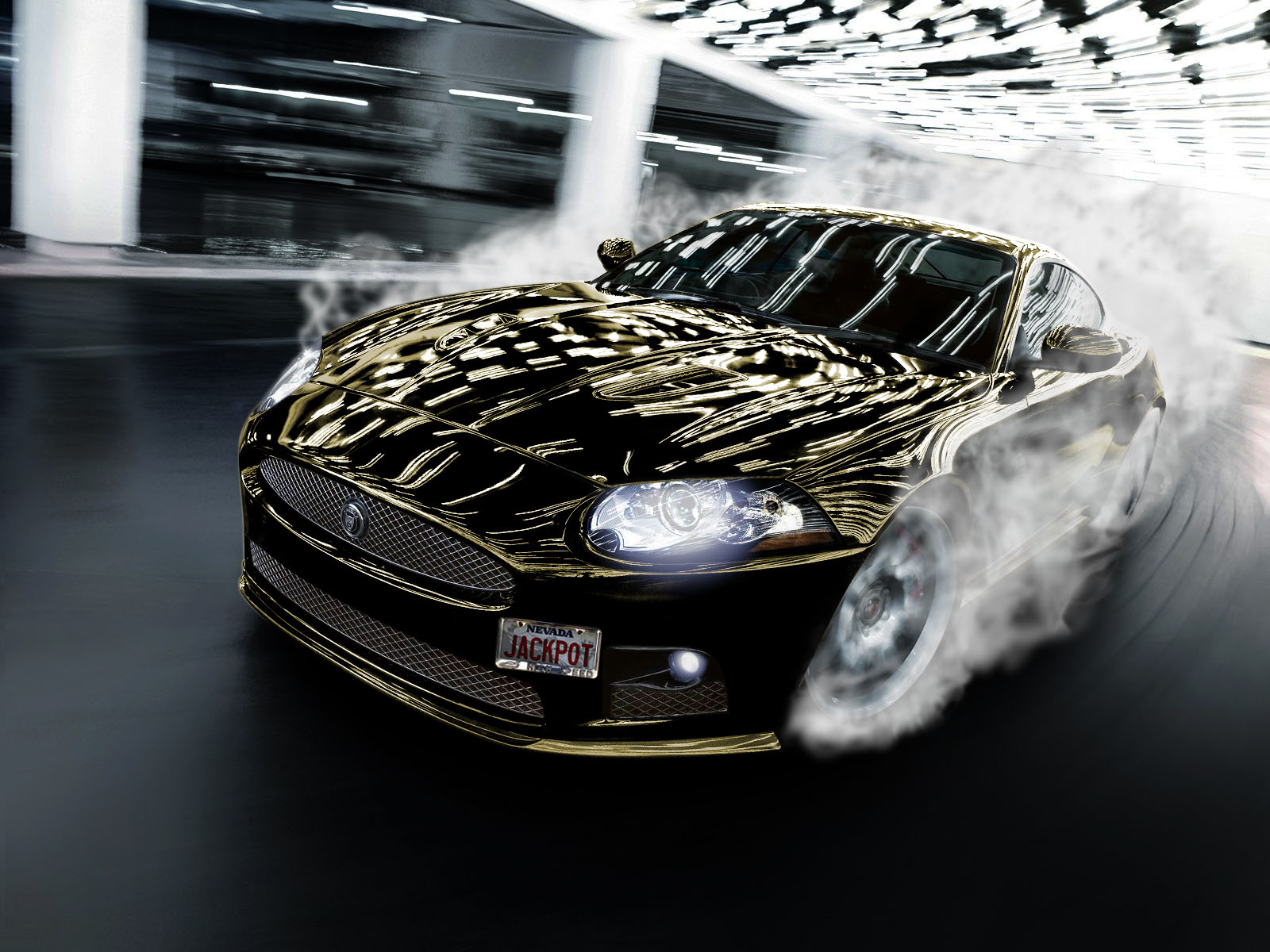 Wallpaper download jaguar - Jaguar Car Hd Wallpaper