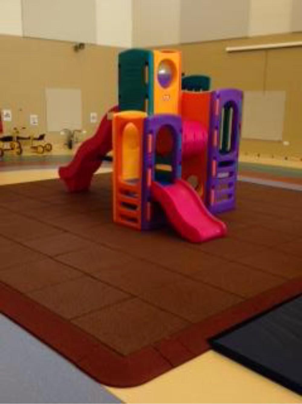 Greatmats Specialty Flooring Mats And Tiles Outdoor