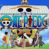 One Piece | 720p | TVRip | English Subbed | Ep757