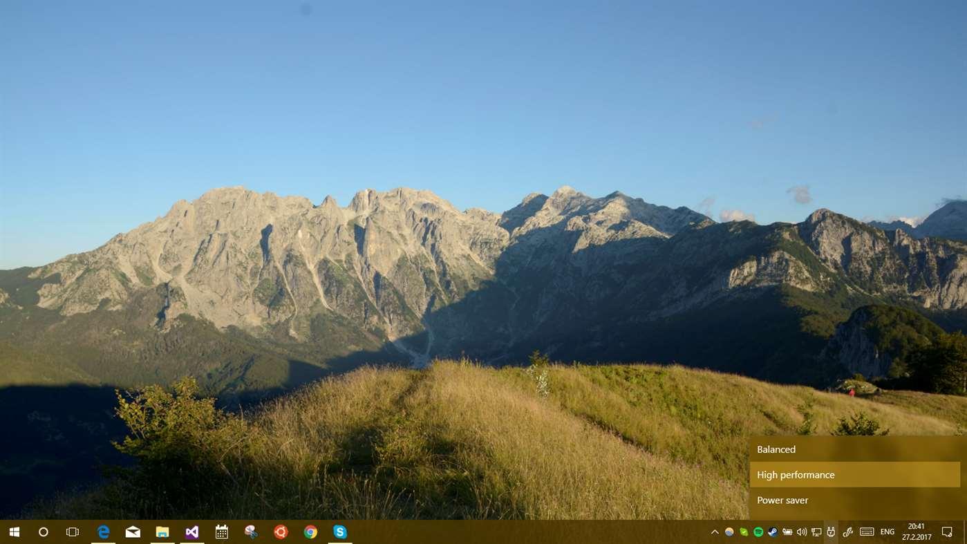 PowerPlanSwitcher-Windows-10-HTNovo